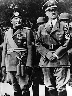 Il fascismo eterno (Umberto Eco)